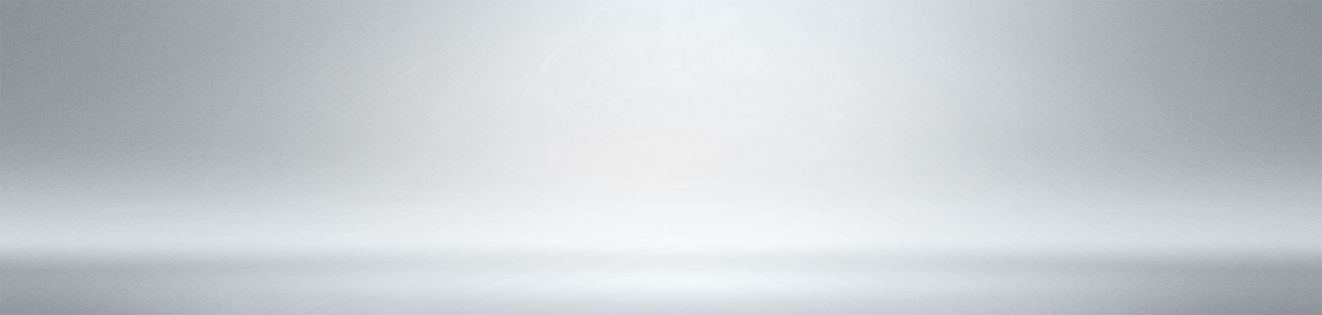 Slider-04-Background